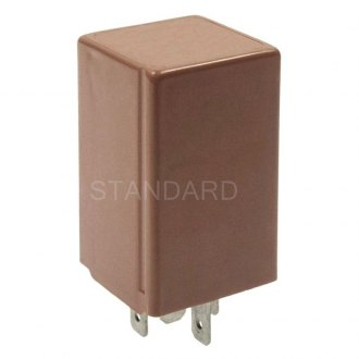 Standard® - Intermotor™ Overdrive Relay