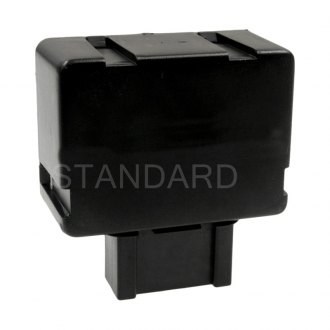 Standard® - Selector Switch Manual Transmission Upshift Relay