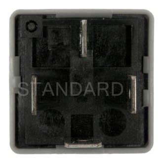 Standard® - Cooling System Relay