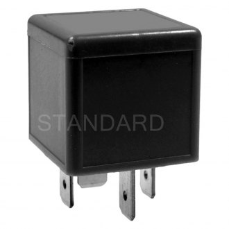 Standard® - Cooling Fan Relay