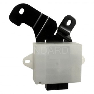 Standard® - Interior Light Relay