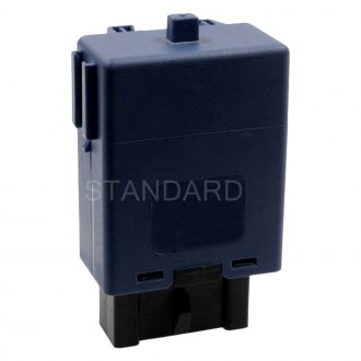 Standard® - Power Window Relay