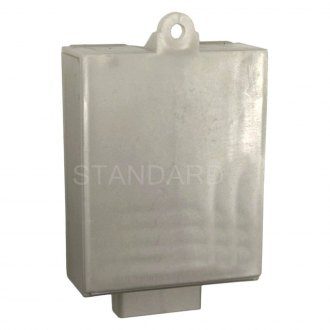 Standard® - Sunroof Relay