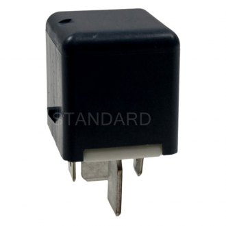 Traction Control Unit Relay Standard RY-1053