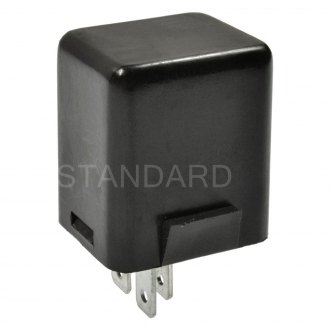 Standard® - Automatic Choke Heater Control Relay