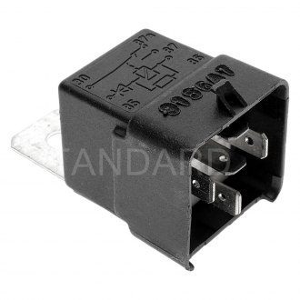 Standard® - Auxiliary Cooling Fan Relay