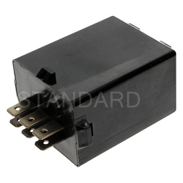 Standard® - Intermotor™ Pulse Wiper Relay