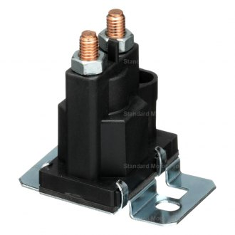 Standard® - Auxiliary Battery Relay
