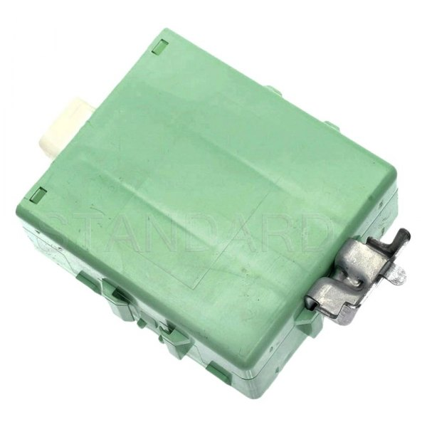 Standard® - Intermotor™ Daytime Running Light Relay