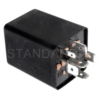 Standard® - Intermotor™ Power Window Relay