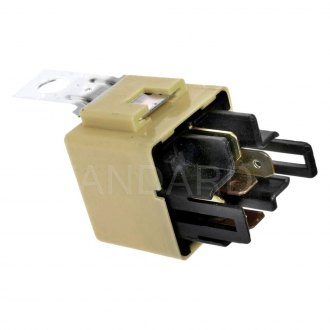 Standard® - Intermotor™ Windshield Wiper Motor Relay