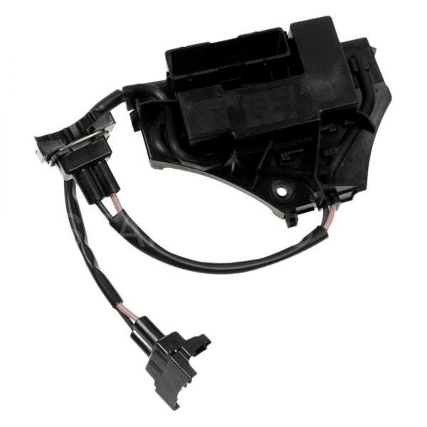 Engine Cooling Fan Motor Relay Standard RY-1607