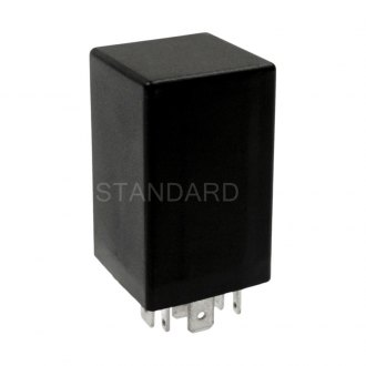 Standard® - Intermotor™ Neutral Safety Switch Relay