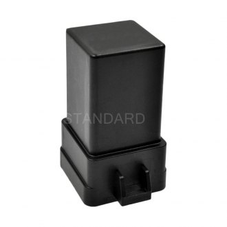 Standard® - Transfer Case Relay