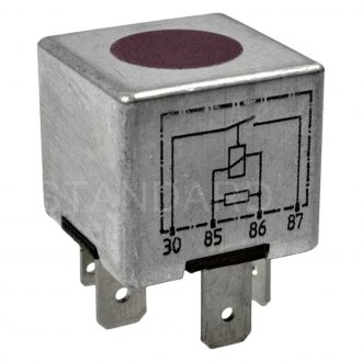 Standard® - Fog Light Relay