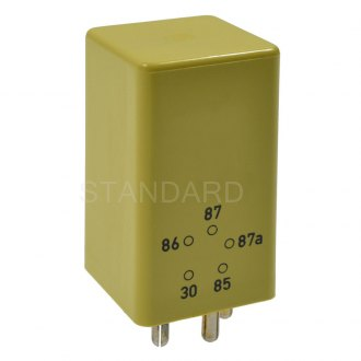 Standard® - Intermotor™ Mass Air Flow Sensor Relay