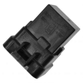 Standard® - Multi Purpose Relay