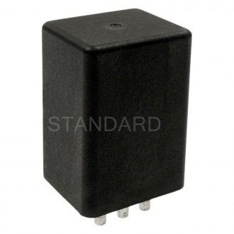 Standard® - Intermotor™ Accessory Power Relay