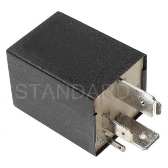 Standard® - Intermotor™ Engine Cooling Fan Motor Relay