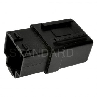 Standard® - Intermotor™ Main Relay