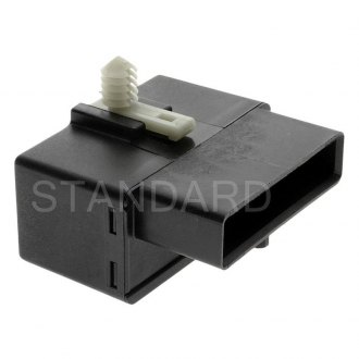 Standard® - Door Lock Relay