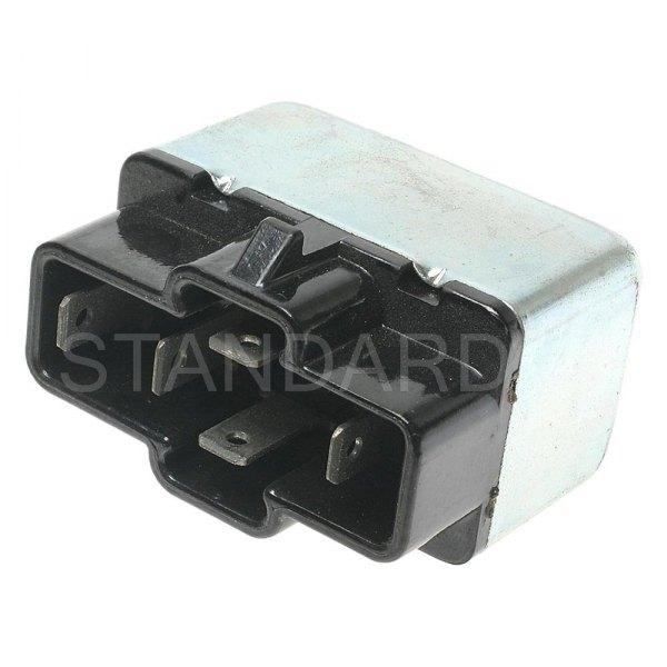 Standard Ry 25 Hvac Blower Motor Relay