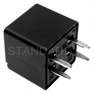 Standard® - Starter Multi Purpose Relay