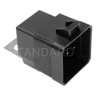 Standard® - HVAC Blower Motor Relay