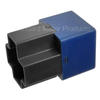 Standard® - Intermotor™ A/C Clutch Relay