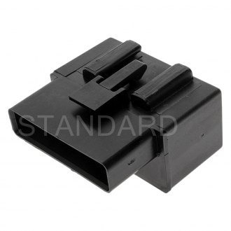 Standard® - Automatic Headlight Control Relay