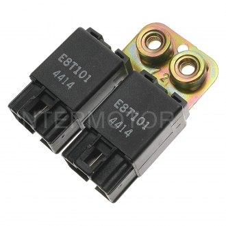 standard� - intermotor™ auto shut down relay