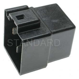 Standard® - ABS Warning Lamp Relay