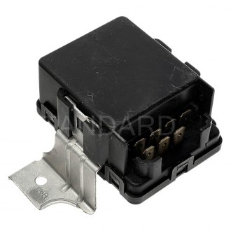 Standard® - Intermotor™ Seat Belt Warning Relay
