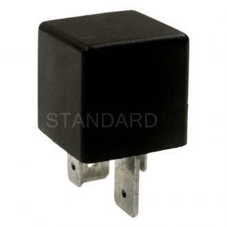 Standard® - Intermotor™ Air Bag Relay