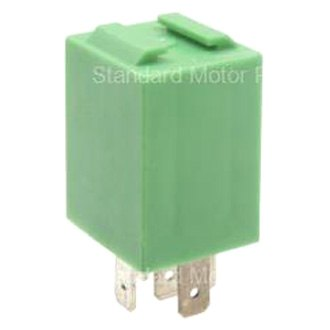 Standard® - Intermotor™ Air Conditioning Condenser Fan Motor Relay