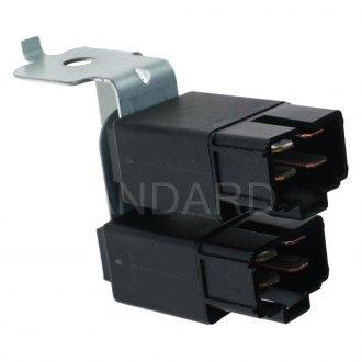 standard® - intermotor™ automatic headlight control relay