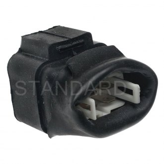 ry 659_6 mazda 323 a c relays, sensors & switches carid com AC Electrical Wiring Diagrams at mifinder.co