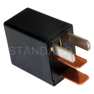 Standard® - Intermotor™ Rear Window Defogger Relay