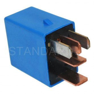 Standard® - Fuel Pump Relay