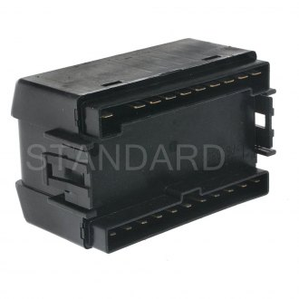 Standard® - Intermotor™ Headlight Relay