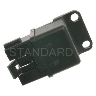 Standard® - Early Fuel Evaporation EFE Control Relay