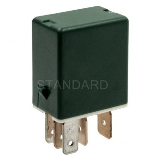 Standard® - Intermotor™ ABS Relay