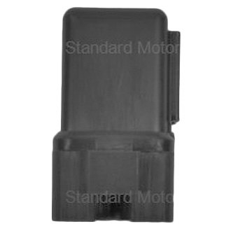 Standard® - Intermotor Air Control Valve Relay