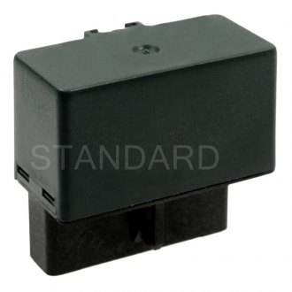 Standard® - Anti-Theft Relay