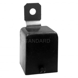 Standard® - Fuel Injection Cold Start Relay