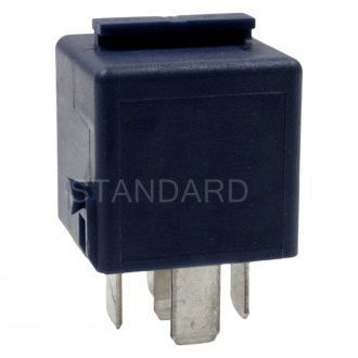 Standard® - Intermotor Temperature Control Relay