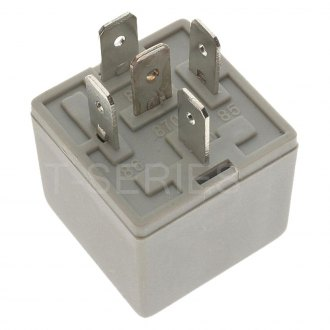 Standard® - Tru-Tech™ Back Up Light Relay