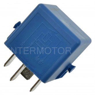 Standard® - Intermotor™ Multi Purpose Relay