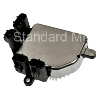 Standard® - Intermotor™ Engine Cooling Fan Module