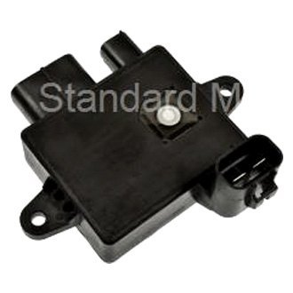 Standard® - Engine Cooling Fan Module